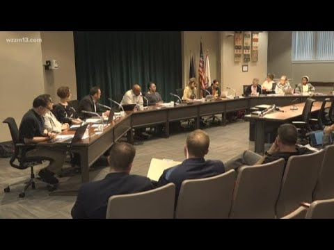 GRPS Decides To Start Superintendent Search From Beginning