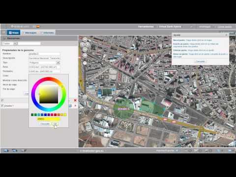 Localizador gps KV15 baliza con 1200 dias de autonomia sensor de caida video