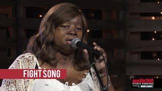 Download lagu Kechi Okwuchi - 'Fight Song' (Live on Austin360 Studio Sessions)