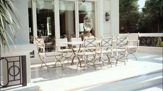 Outdoor Furniture Durham Patio Furniture Tyneside Knowsley Wokingham