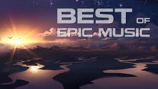 Best of Epic Music 2020 | Beautiful Music | End of journey | Epic Sky