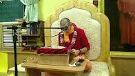 Шримад Бхагаватам 3.31.24-25 - Абхай Чайтанья прабху