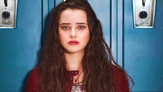 13 REASONS WHY Bande Annonce VF + VOST (Série Adolescente Netflix - 2017)