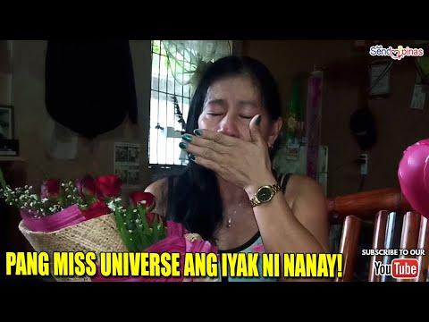 pang-miss-universe-ang-iyak-ni-nanay-😢💖