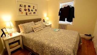 Shannon St 4 bed (71862912)