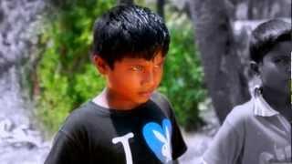 """""""Kalakkal Kabadi"""" Tamil Short Film-1Half"""