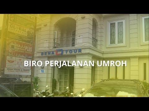 Debat Publik Pertama Calon Bupati dan Wakil Bupati Kabupaten Bangka Selatan Tahun 2020 Tema: Meningk.