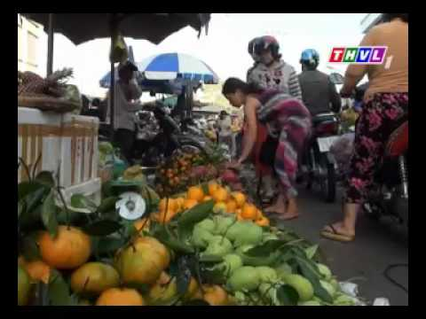 Tet vinh long 2012  ..mp4