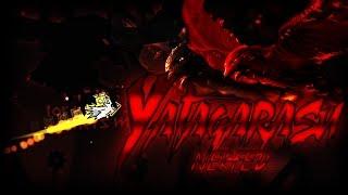 Yatagarasu Nerfed 100% by Flub [Geometry Dash 2.0]