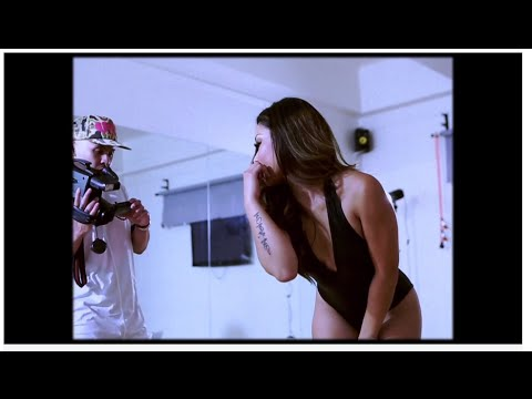 """P-Lo -  """"Private"""" (Official Video)"""