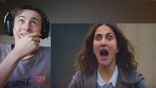 You And Me Song   Befikre Movie   Ranveer Singh   Vaani Kapoor   Nikhil D