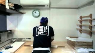 iスマホでつくる短編映画&CMワークショップ第二期参加作品 広島県福...