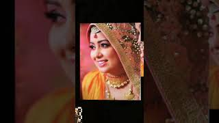 Harshdeep Kaur and Mankeet Singh 4th Wedding Anniversary)