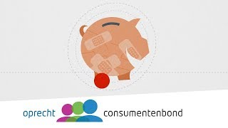 Eigen risico zorgverzekering in 2018 - Tips (Consumentenbond)