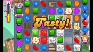 Candy Crush Saga LEVEL 1423 NO BOOSTER