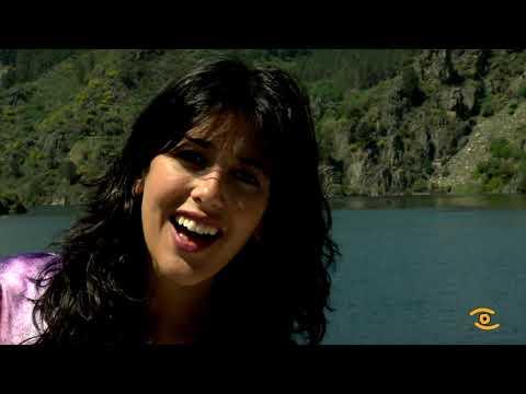 Lucía Pérez estrena videoclip