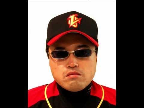 18 小川 真 応援歌 札幌軟式野球団SAPPORO Lives