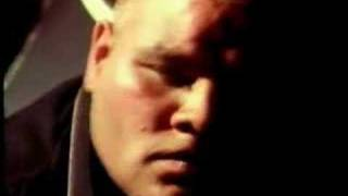 "Fat Joe Da Gangsta-""Flow Joe"" 93"