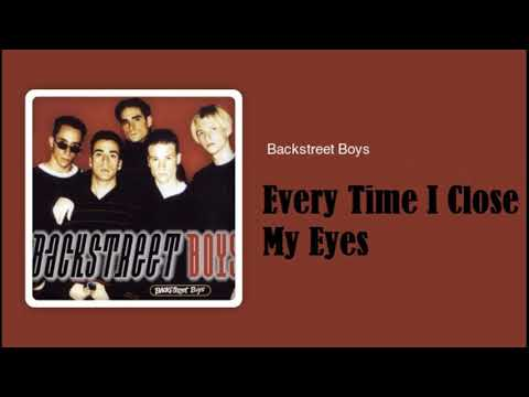 backstreet-boys---every-time-i-close-my-eyes