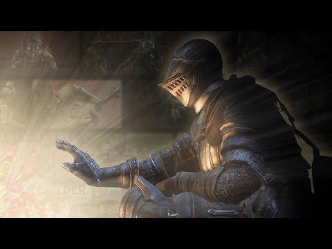 Dark Souls 3: Best Of 2017