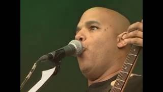 Lividity-To Desecrate And Defile-Live-2009