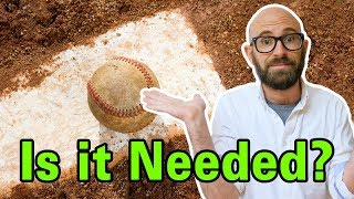 baseball-s-muddy-business-and-how-it-might-end