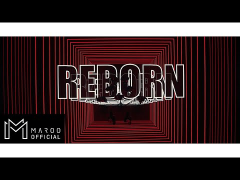 Youtube: Reborn / GHOST9