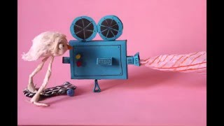 Japan Film Week 2016