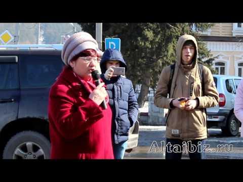 интим знакомства Горно-Алтайск