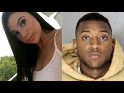 Murdered Pittsburgh student's ex arrested for crime
