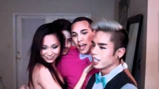 Call Me Maybe - Carly Rae Jepson (Dance Mix) Gay House Party