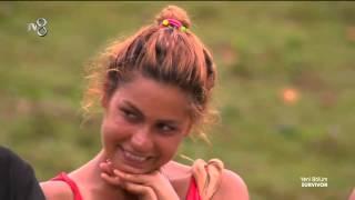 Alp Kırşan ödülü Açıkladı   Survivor 2016
