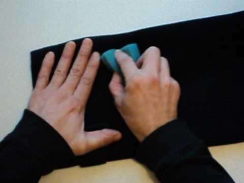 Маникюр жидкие камни: необходимые принадлежности и техника выполнения
