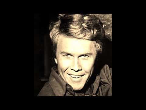 Harve Presnell, Skip To My Lou, 1965