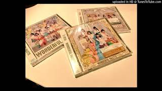 Album: Wonderful Palette Artist: i☆Ris - video upload powered by ht...