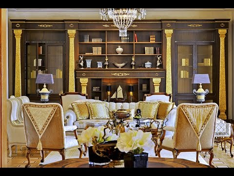 interior design companies in dubai decoart a luxury interior design company based in dubai 12977