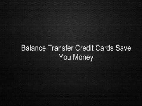 balance-transfer-credit-cards-save-you-money