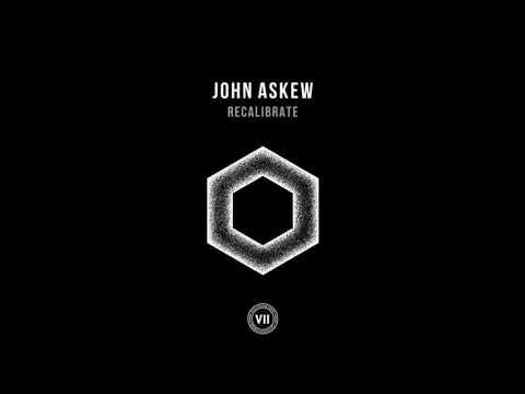 John Askew - Recalibrate (Extended Mix)