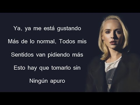 DESPACITO - Luis Fonsi ft. Justin Bieber // Madilyn Bailey & Leroy Sanchez Cover (Lyrics)