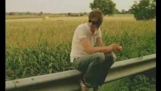 Nova International - Falling In [Music Video]