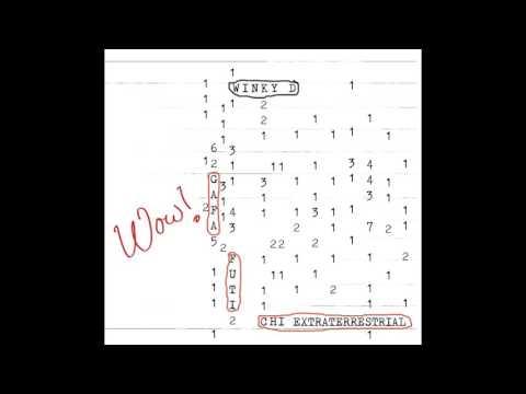 Winky D - Mwendamberi (Official Audio)