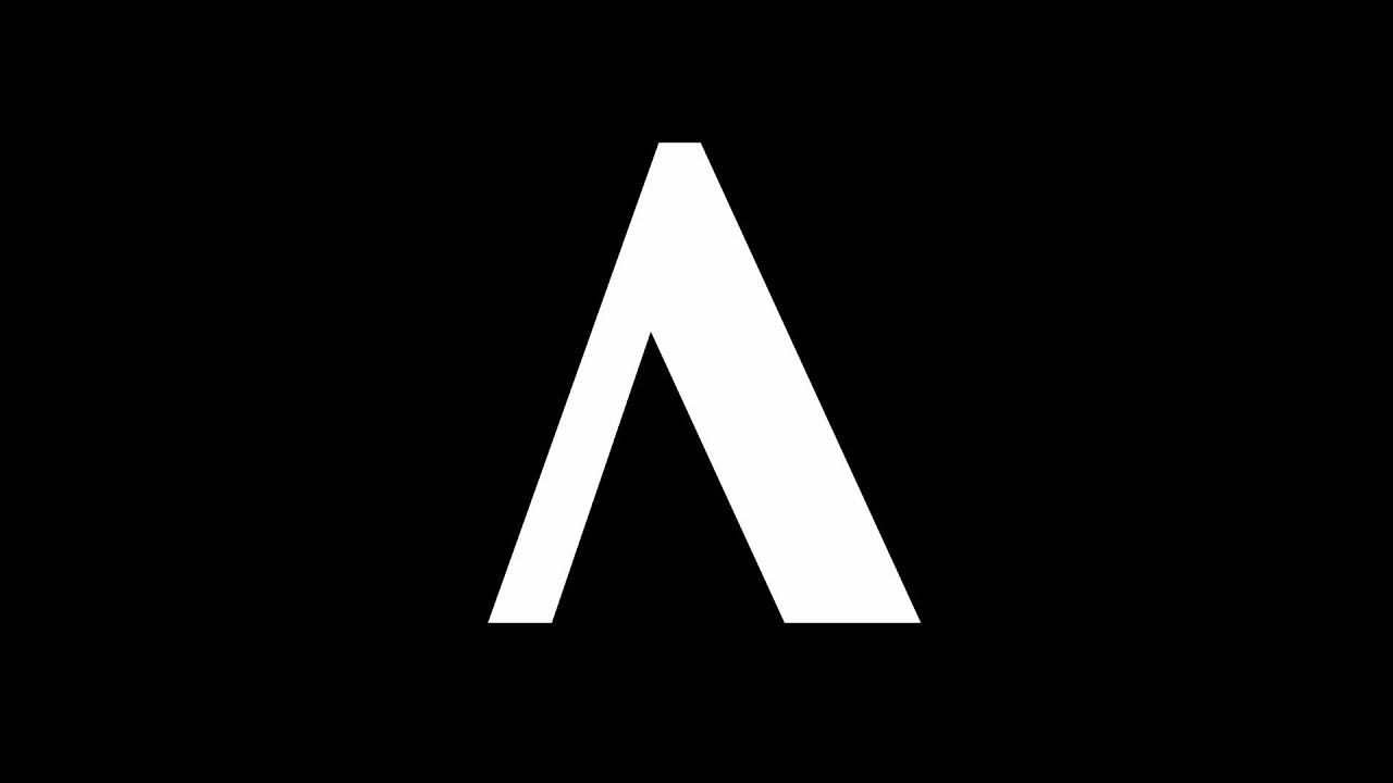 Alvin risk cities youtube for Housse de racket roman lyrics