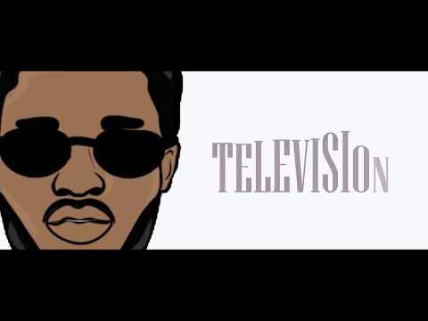 Morell  TV KOWA  lyric video