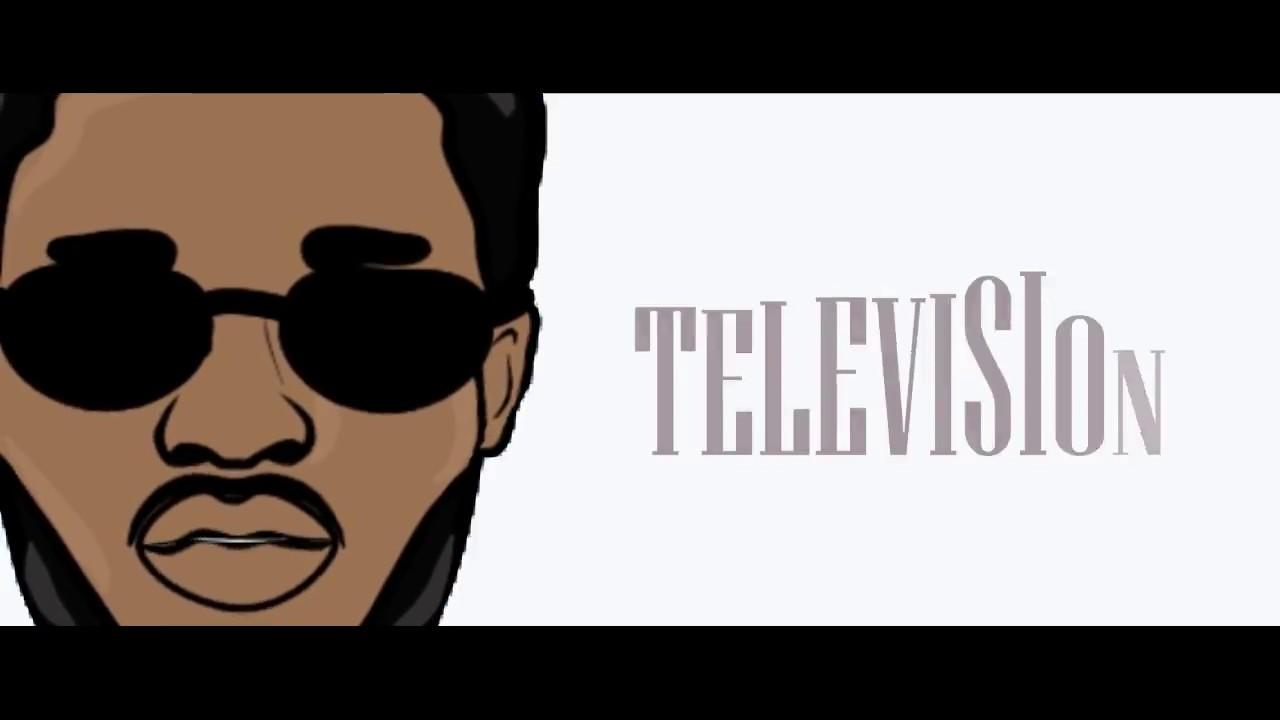 Download Morell  TV KOWA  lyric video