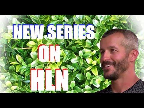 NEW Chris Watts Series On HLN July 13th | Lies Crimes & Videos