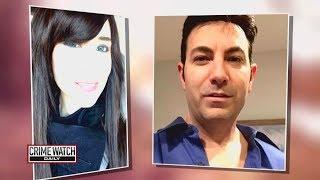 Pt. 2: Podiatrist Plots To Kill Wife -... @ www.TelevisionSho.ws