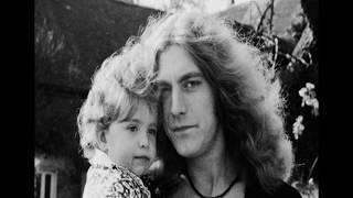 Ten Years Gone - Led Zeppelin (Subtítulos en Español) HQ