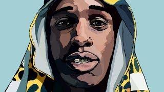 [FREE] Asap Rocky Type Beat -