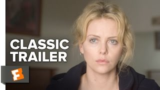 The Burning Plain (2008) Official Trailer #1 - Jennifer Lawrence Movie HD