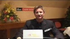 www.pokerolymp.de - Markus Golser